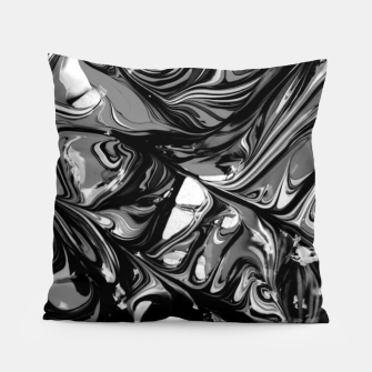 Darkness Pillow miniature