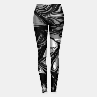 Darkness Leggings miniature
