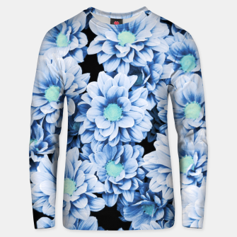 Thumbnail image of Darker Unisex sweater, Live Heroes