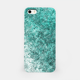 Thumbnail image of Sea Greenness iPhone Case, Live Heroes