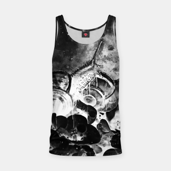 Thumbnail image of two snails make love wsbwi Tank Top, Live Heroes