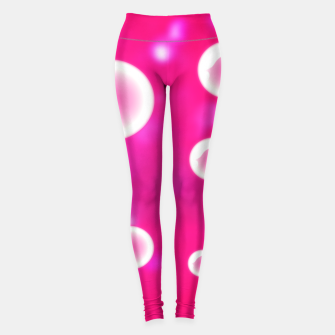 Thumbnail image of Bubblegum Leggings, Live Heroes