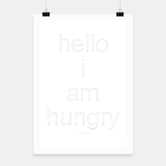 Thumbnail image of hello i am hungry Cartel, Live Heroes