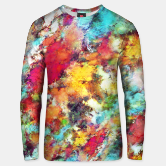 Thumbnail image of Jolt Unisex sweater, Live Heroes