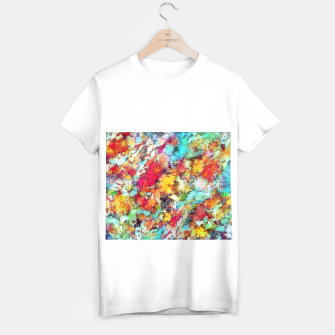 Jolt T-shirt regular thumbnail image