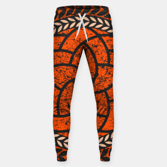 Thumbnail image of Elements - Red Sweatpants, Live Heroes