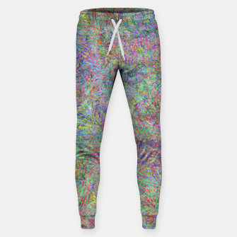 Thumbnail image of btf Sweatpants, Live Heroes