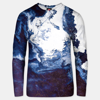Thumbnail image of Surface in Concept Unisex sweater, Live Heroes