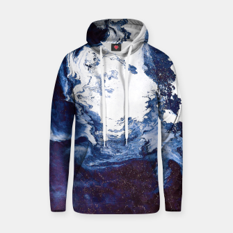 Surface in Concept Hoodie thumbnail image