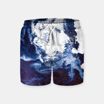 Surface in Concept Swim Shorts thumbnail image