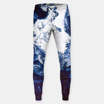 Thumbnail image of Surface in Concept Sweatpants, Live Heroes