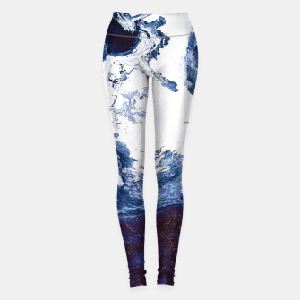 Surface in Concept Leggings thumbnail image
