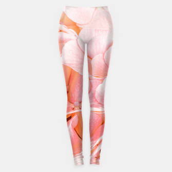 Blushing Leggings thumbnail image