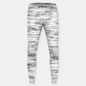 Thumbnail image of Pattern Abstrait Taches Gris Pantalons, Live Heroes