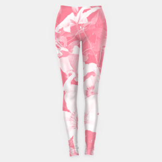 Thumbnail image of clematis 2 pw Leggings, Live Heroes