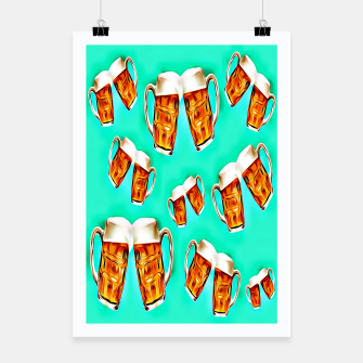 Beers forever-Blue Cartel thumbnail image