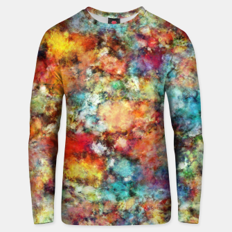 Thumbnail image of Simmer Unisex sweater, Live Heroes