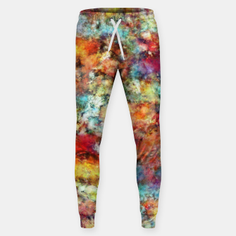 Thumbnail image of Simmer Sweatpants, Live Heroes