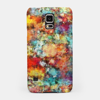 Simmer Samsung Case thumbnail image