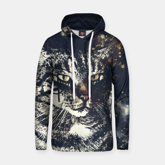 koko the cat wsfn Hoodie thumbnail image