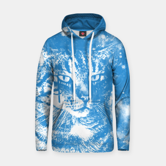 koko the cat wswb Hoodie thumbnail image