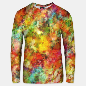 Thumbnail image of A trick of the light Unisex sweater, Live Heroes