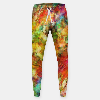 Thumbnail image of A trick of the light Sweatpants, Live Heroes