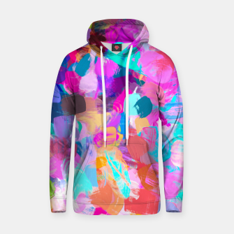 Thumbnail image of Candy Shop Hoodie, Live Heroes