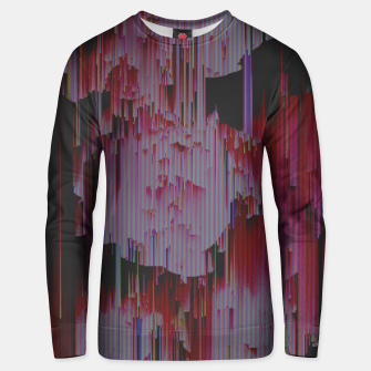 Thumbnail image of 072 Unisex sweater, Live Heroes