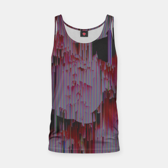 Thumbnail image of 072 Tank Top, Live Heroes