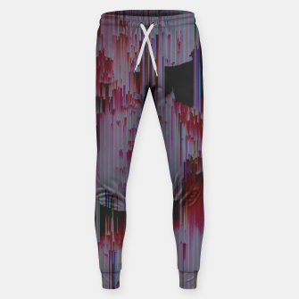 Thumbnail image of 072 Sweatpants, Live Heroes