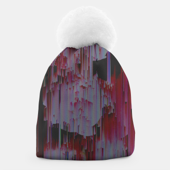 Thumbnail image of 072 Beanie, Live Heroes