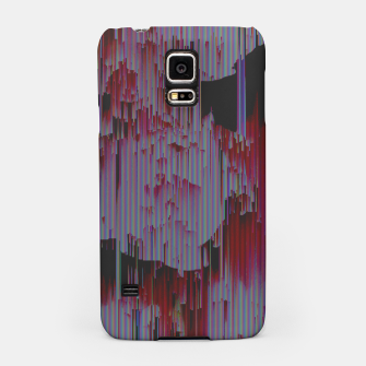 Thumbnail image of 072 Samsung Case, Live Heroes