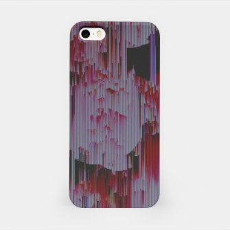 Thumbnail image of 072 iPhone Case, Live Heroes