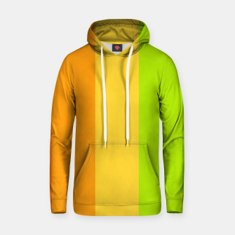 Thumbnail image of Pastel lines Sudadera con capucha, Live Heroes