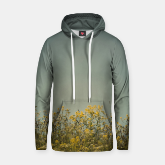 On the island Hoodie thumbnail image