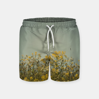 On the island Swim Shorts thumbnail image