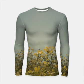 On the island Longsleeve rashguard  thumbnail image
