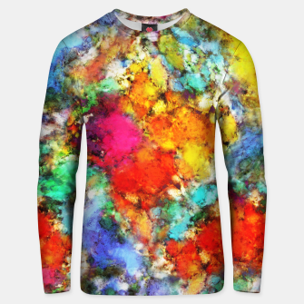 Thumbnail image of Beacon Unisex sweater, Live Heroes