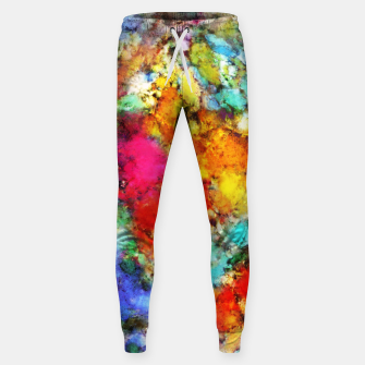 Thumbnail image of Beacon Sweatpants, Live Heroes