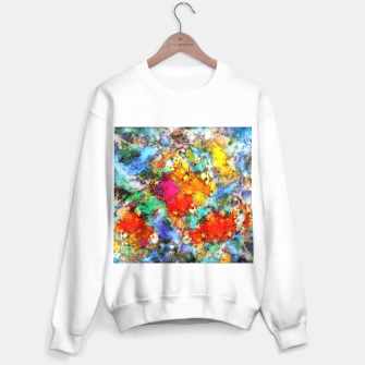 Thumbnail image of Beacon Sweater regular, Live Heroes
