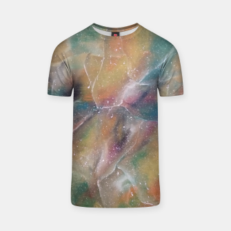 Thumbnail image of PLOAIE T-shirt, Live Heroes