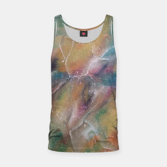 PLOAIE Tank Top thumbnail image