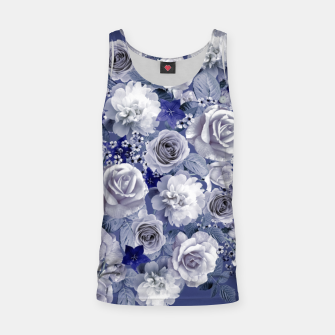 Thumbnail image of Roses Muskelshirt , Live Heroes