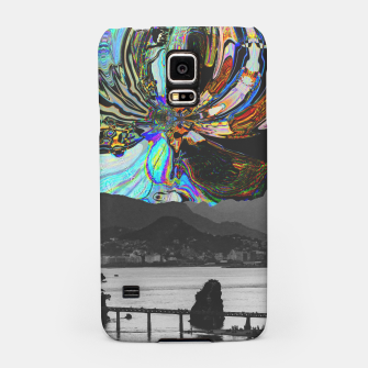 Thumbnail image of 073 Samsung Case, Live Heroes