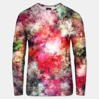 Thumbnail image of Blush Unisex sweater, Live Heroes