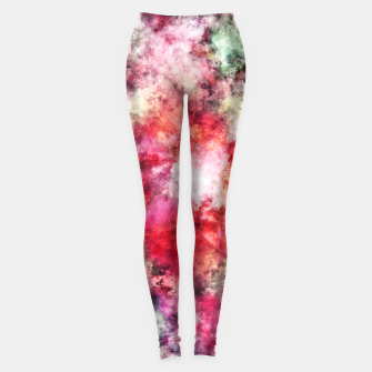 Thumbnail image of Blush Leggings, Live Heroes