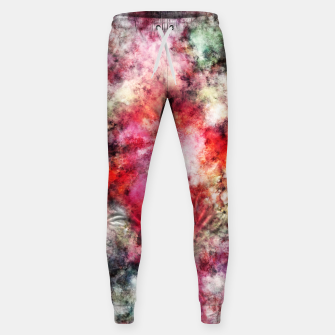 Thumbnail image of Blush Sweatpants, Live Heroes