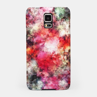 Thumbnail image of Blush Samsung Case, Live Heroes