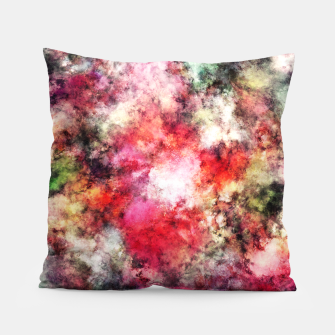 Blush Pillow obraz miniatury